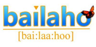 Bailaho ist nun eine weltweit eingetragene Marke. Nach verstreichen der Widerspruchsfrist erfolgte die Eintragung.