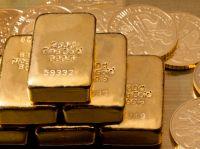 BAM: P2 Gold meldet 2,63 g/t Gold über 45,85 Meter!
