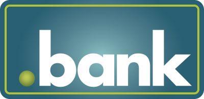 Google prefers Bank-Domains