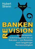 """""""Banken-Revision"""" von"""
