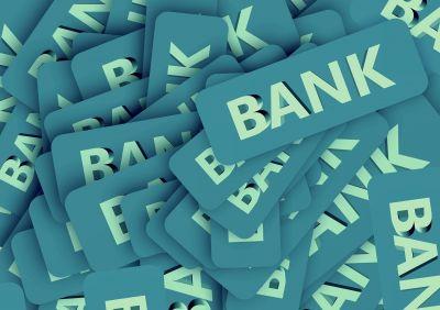 Banken schleichen sich aus der Verantwortung