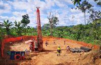 Barrick Gold: Die Suche nach der nächsten Kibali-Mine hat begonnen!