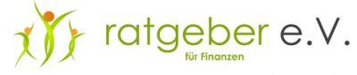 Ratgeberverein für Finanzen e.V.