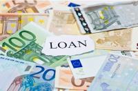 Bavaria Finanz Kreditarten und Auszahlung