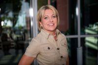 Britta Eremit, Gründerin von BEC² Coaching & Consulting