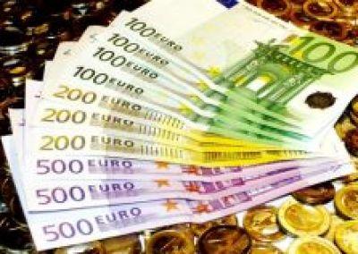 Kredit ohne Schufa als sinnvolle Alternative bei Geldsorgen.