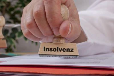 gmbh insolvenz stammkapital - achtung!
