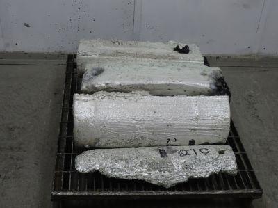 Dorébarren Klondex Mines