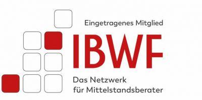 IBWF e. V.