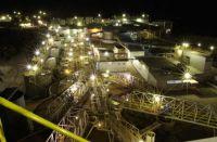 Bergbaustadt sucht Käufer