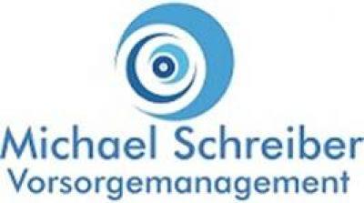 Michael Schreiber - Vorsorgemanagement