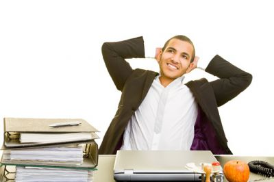 Berufsunfähigkeitsversicherungsvergleich