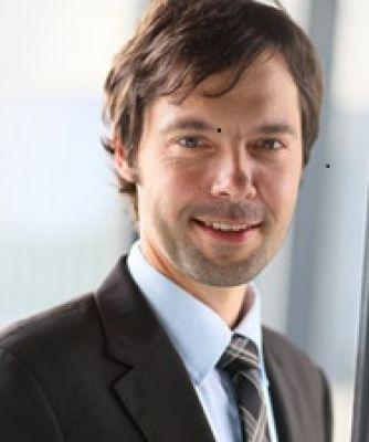 """Prof. Dr. Philipp Schade: """"Jahrzehntelange Fehlberatung bei der betrieblichen Altersversorgung."""""""