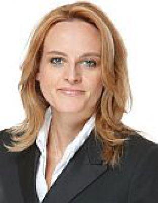 Kristina Heuser-Köllner, Dipl.-Ökonomin Medizin, M.Sc., Leiterin BGM duxxess GmbH, München