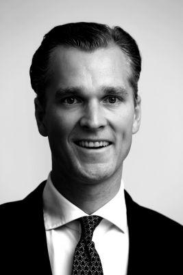 Dr. Maximilian Rittmeister (Partner von bhp) war federführend für die Verkäufer aktiv