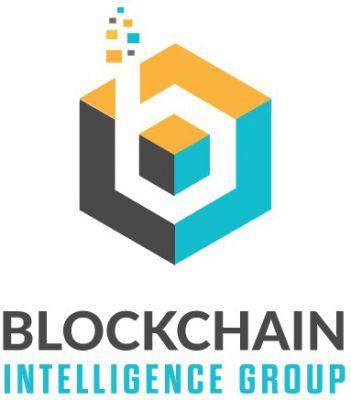 Big Blockchain Intelligence Group