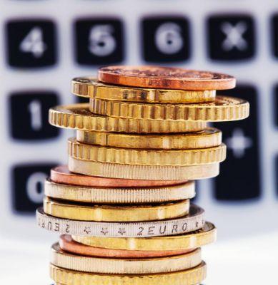 Bilanzeffekt nutzen mit Factoring