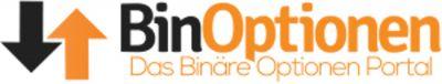 BinOptionen Logo