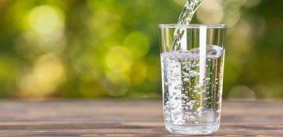 Kalkschutz24 - Leitungswasser ist immer ein Genuß