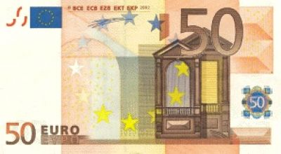 Direktbanken bieten häufig Startguthaben für eine Girokonto Eröffnung an