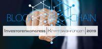 www.investorenkongress.de