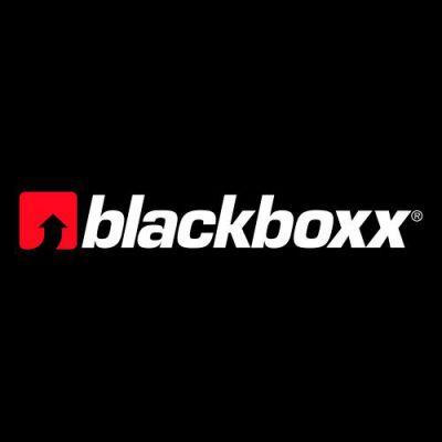 ©2017 Blackboxx POS
