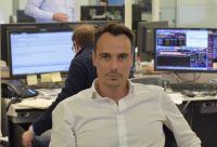 Blockchain Investor coinIX gewinnt Dr. Christoph Lymbersky als weiteren Geschäftsführer und CEO