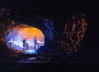 Blue Lagoon: Neue Goldzone auf Dome Mountain erschlossen?