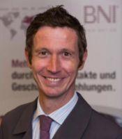 BNI: mehr als 16 Millionen Euro zusätzlicher Umsatz für Augsburger Unternehmer