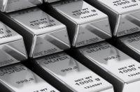 BofA: Durchschnittlicher Silberpreis 2021 bei 23 USD!