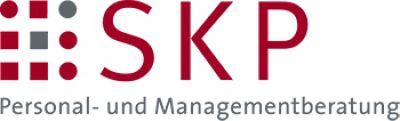 SKP ist Spezialist für Karriereberatung und Trennungsmanagement