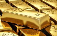 Bridagier Gold: Hohe Gold- und Silbergehalte in Proben von Picachos!