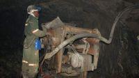 Bullenmarkt bei Gold und Silber geht weiter