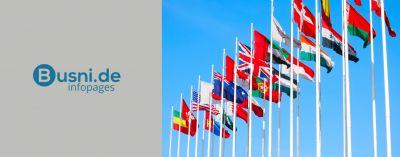 Busni.de verzeichnet wachsendes internationales Interesse
