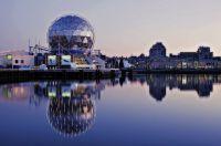 Ca-Domains: Mit kanadischer Domain und englischer bzw. französischer Webseite kann man Unternehmen und Verbraucher ansprechen