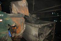 Caledonia Mining hält an Dividende fest