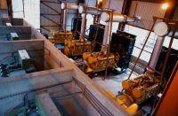 Caledonia Mining verzeichnet nachhaltiges Ressourcenwachstum