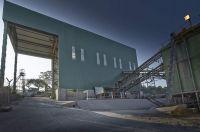 Caledonia Minings Hauptaktionär stockt Beteiligung weiter auf