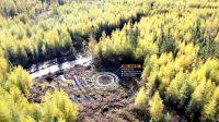 Canada Nickel – hervorragende mineralogische Ergebnisse lassen Kursfantasie aufkommen!