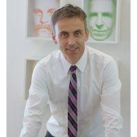 Stefan Ruppert, Vorstand Carsb2b Group AG
