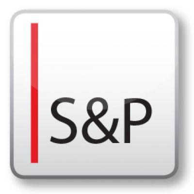 Cash Flow & Investitionen sicher im Griff - S&P