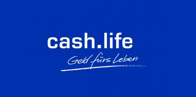 cash.life - Neue Ankaufskriterien beim Verkauf der Lebensversicherung