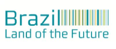 """Exportieren oder Investieren in Brasilien? """"Brazil. Land of the Future"""" ist spezialisert auf den neuen Markt"""