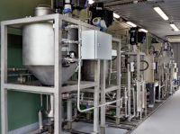 Cleantech: Parkway Minerals schließt 5,25 Mio. AUD Platzierung über Nacht