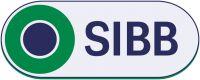 Colloquium Industrielle IT des SIBB e.V. vor Ort