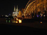 "Cologne-Domains stehen für ""Made in Cologe"""