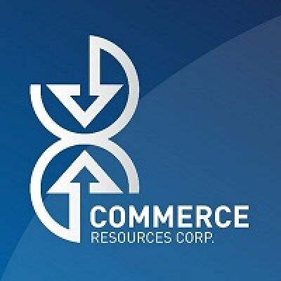 Commerce Resources Corp. (WKN: A0J2Q3; TSX-V: CCE, OTCQX: CMRZF)