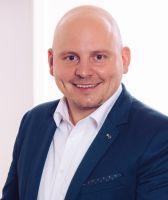 compexx Finanz AG: Wie finde ich die richtige Baufinanzierung?