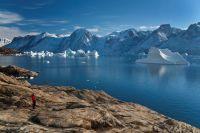 Conico erhält grünes Licht für diesjährige Feldsaison auf Grönland