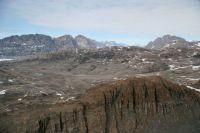Conico Ltd.: Grönland könnte für EU zu strategischer Rohstoffbank werden